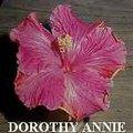 Dorothy_Annie2.jpg