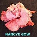 Nancye_Gow2.jpg